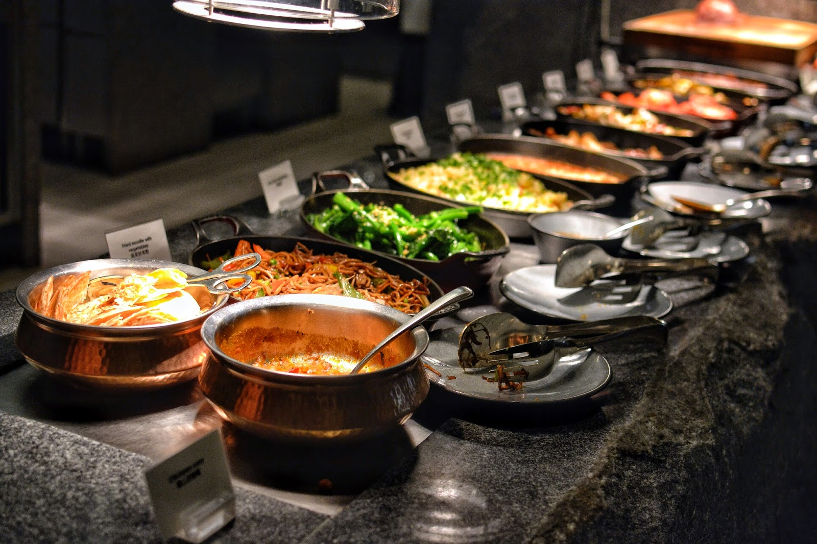 The MGM Grand Buffet is always unpredictable, and you may get in on days when the food is fantastic and the service is actually quick! To learn more about MGM Grand Buffet, visit their website at steam-key.gq