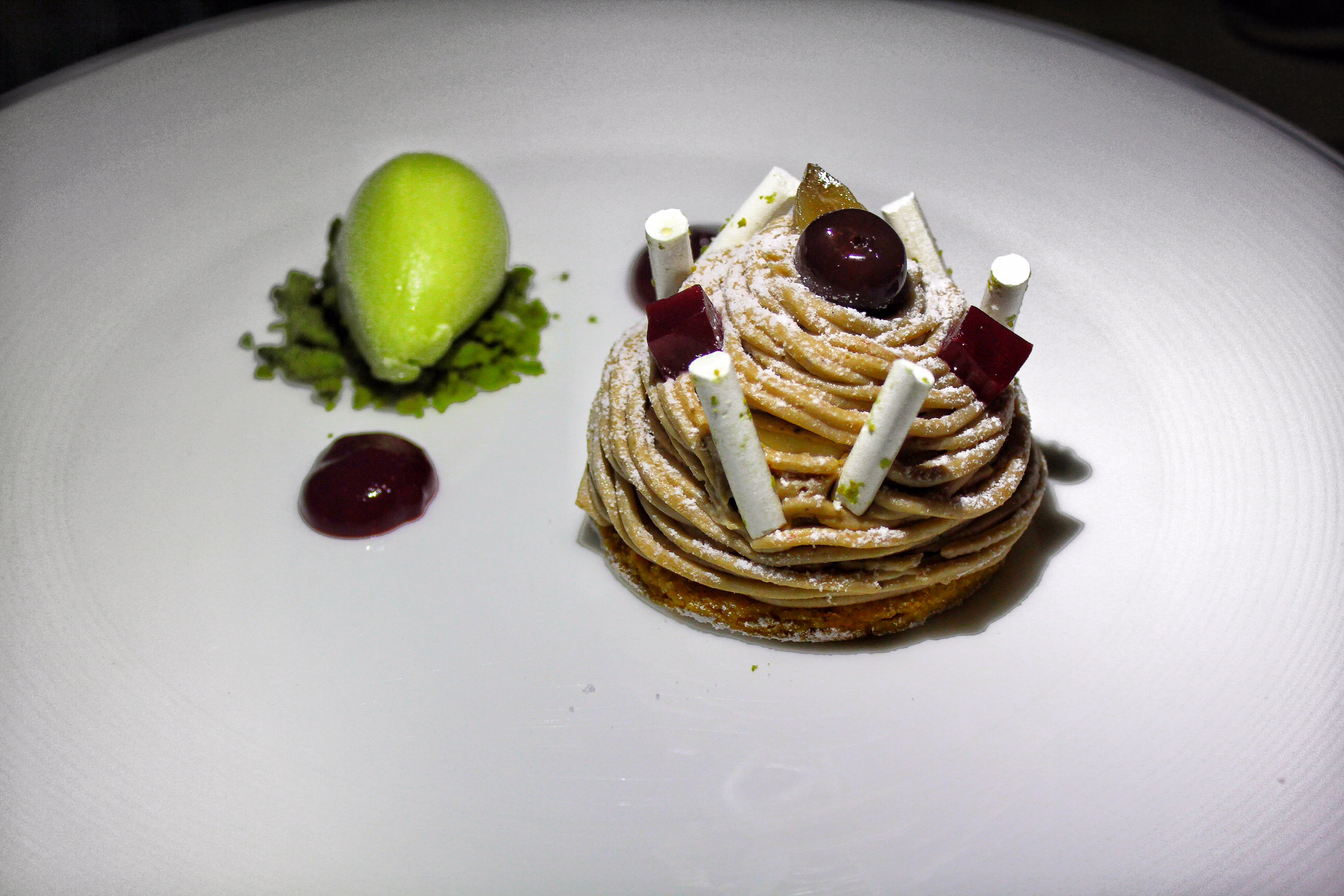 cafe-gray-deluxe-the-upper-house-hong-kong-dessert-1