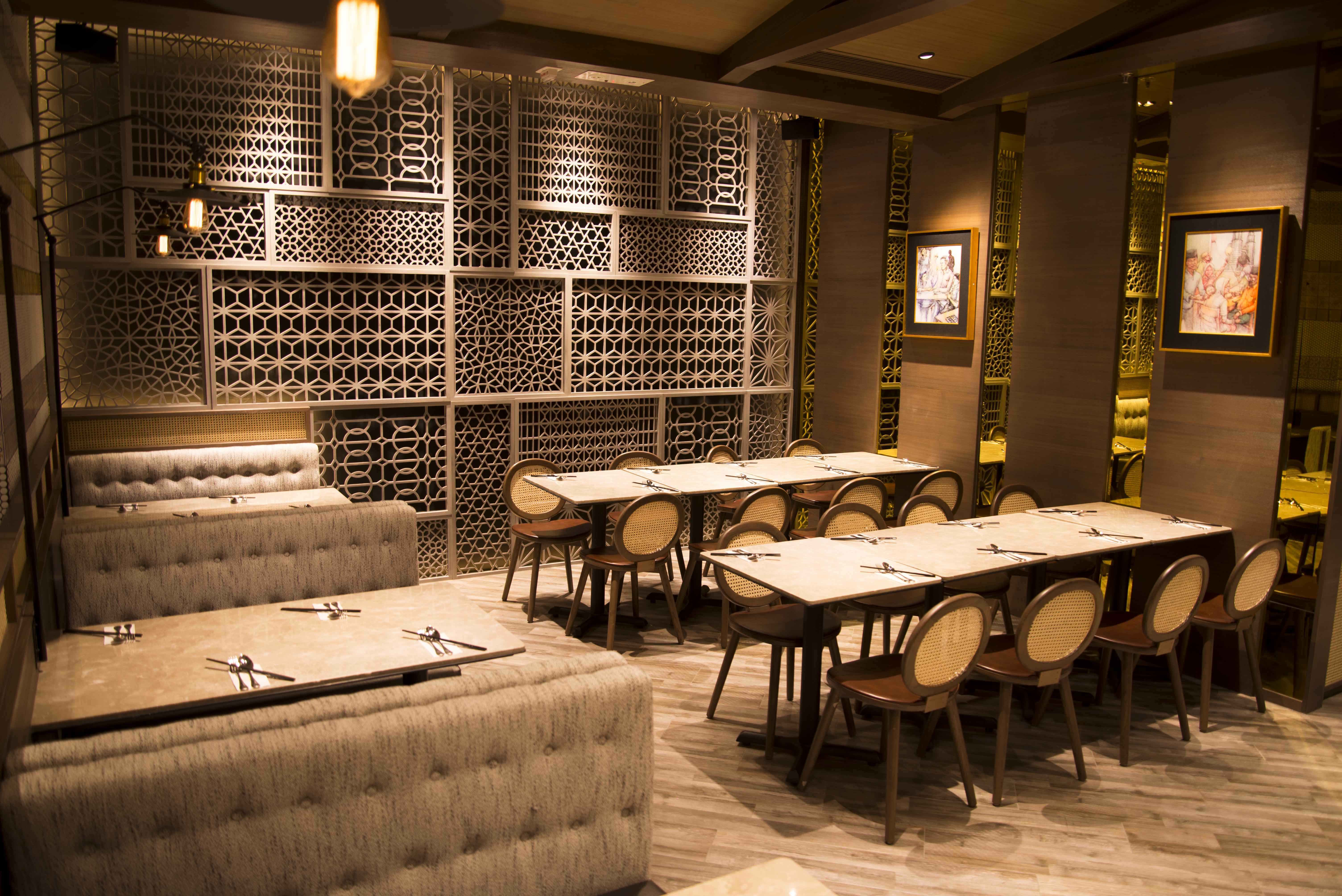 papparich hong kong opens new central flagship restaurant in the l