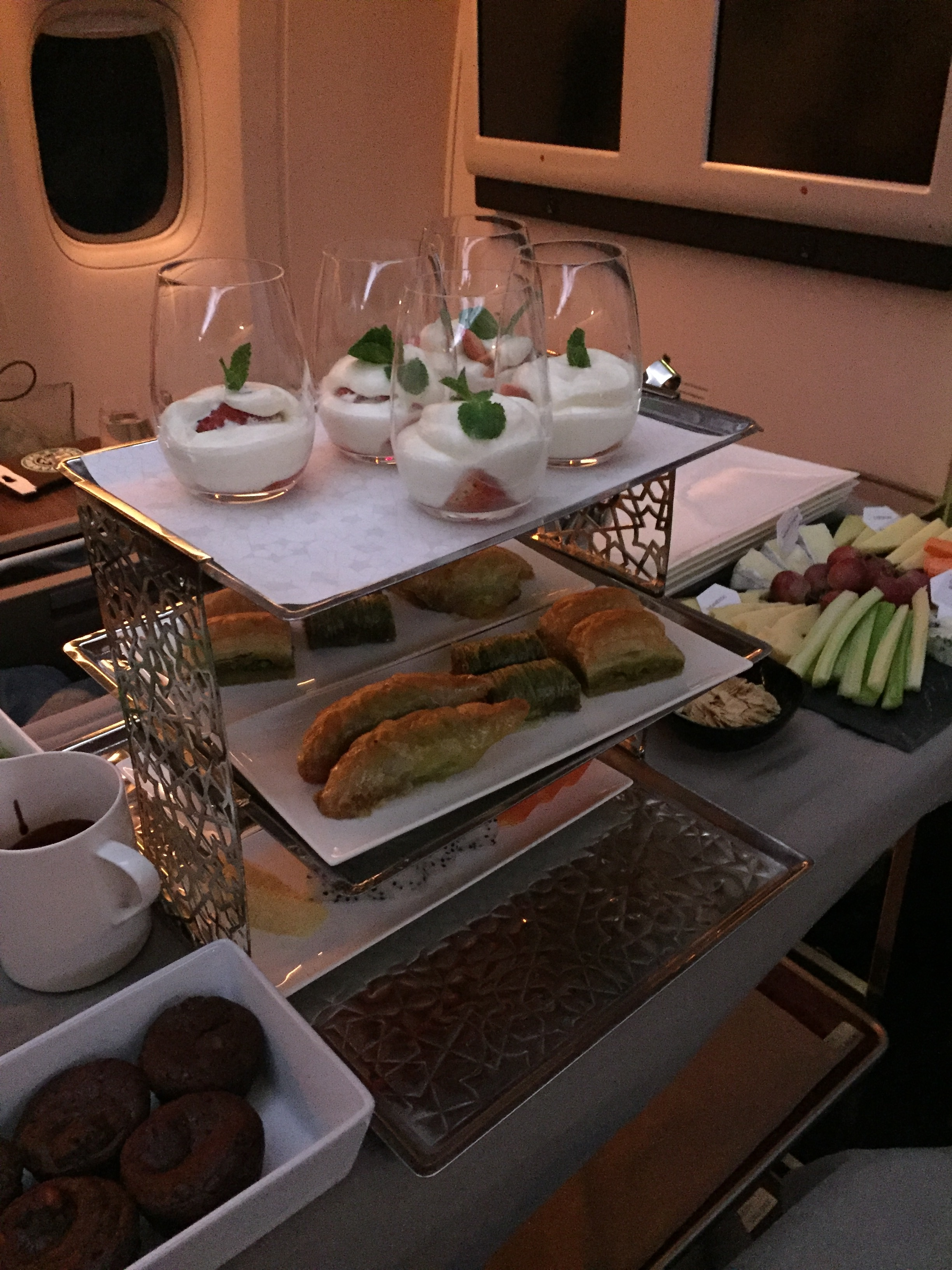 Turkish airlines business class to london hungry hong kong - Turkish airlines uk office ...